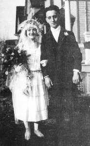 John & Rose