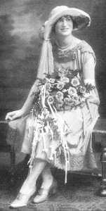 Janet Stadt