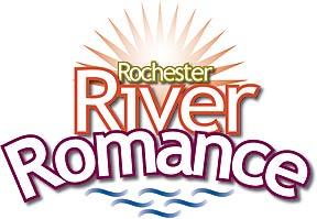 river-romance
