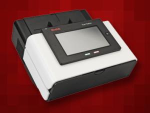 520EX-scanner