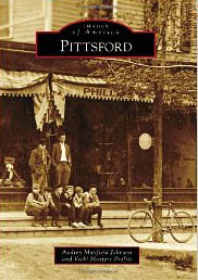 Pittsford (Images of America)