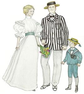 fashion-1890
