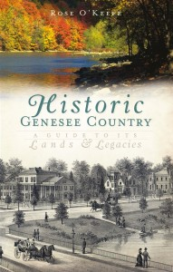 Historic Genesee Country