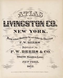 1872-livingston