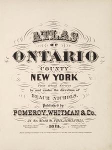 1874-ontario