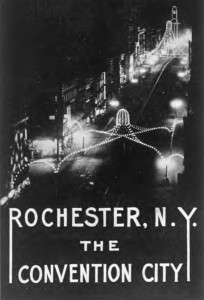 convention-city-1912