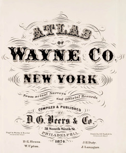 1874-wayne