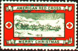 red-cross-1913