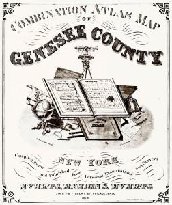 1876-genesee-co
