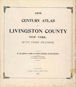 1902-livingston-co-atlas