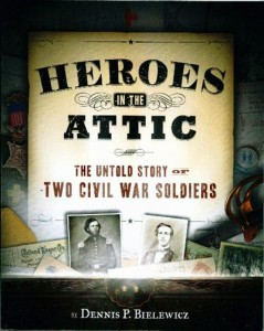 Heroes in the Attic_400