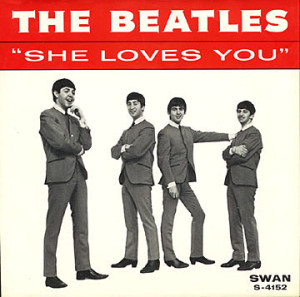 beatles-she-loves-you