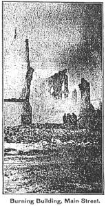 eyer-fire-1914-a