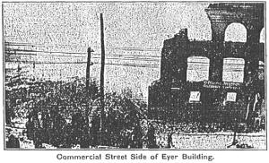 eyer-fire-1914-b