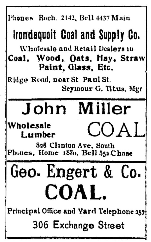 coal-1914