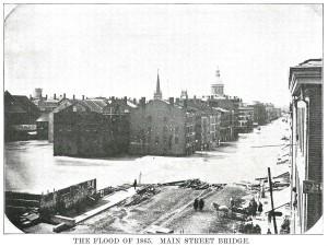 flood-1965