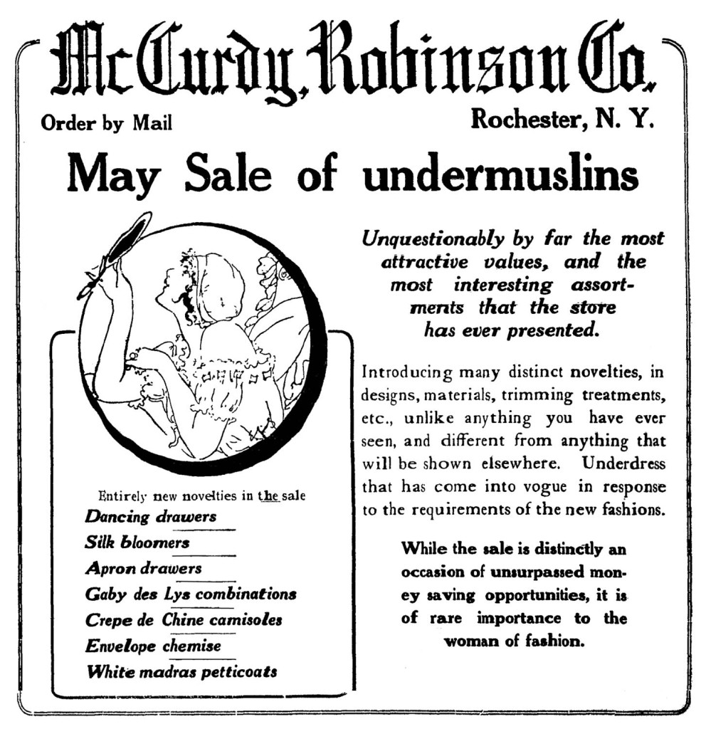 mccurdy-robinson-store-1914