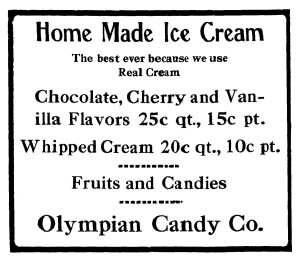 olympian-candy-1914