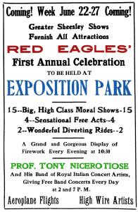 expo-park-1914-6