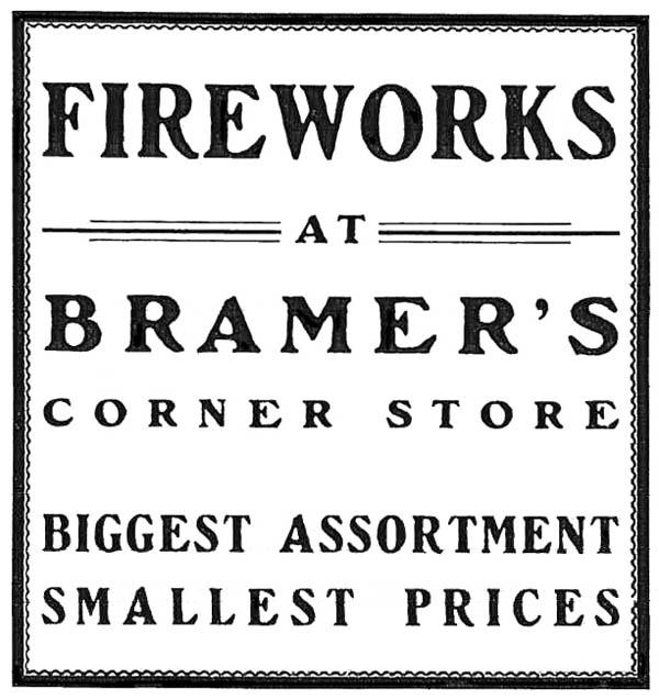 firewrks=1914