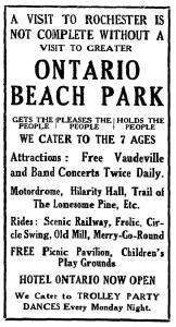 ontario-beach-park-1914-06-25