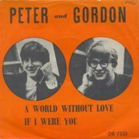 peter-and-gordon
