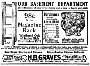 ad-1914-07-16