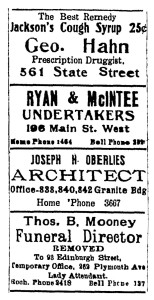 ads-1914-07-10