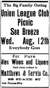 ads-1914-07-24