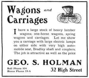 holman-ad-1914-07