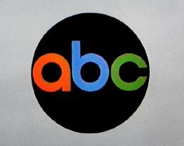 ABC-color-logo