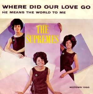 Supremes-where-did-our-love-go-45cover
