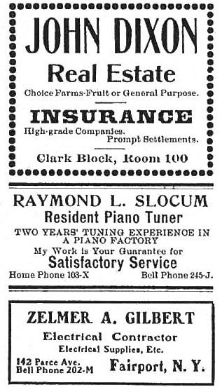 ads-1914-08-06