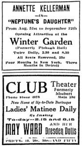 ads-1914-08-25