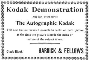 kodak-ad-1914-08-20