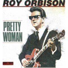 Oh,_Pretty_Woman_Single_Cover