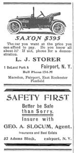 ads-1914-10-29