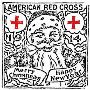 1914-red-cross
