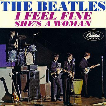Beatles-I-Fee-Fine