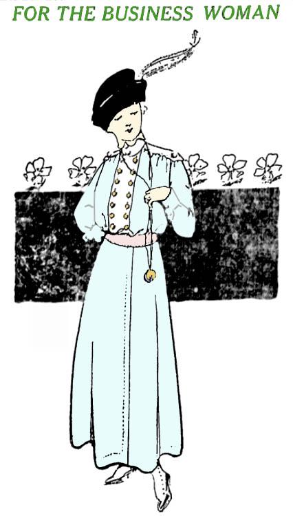 lady-1915-02-19