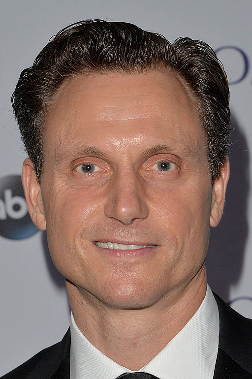 Tony_Goldwyn_May_2014