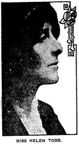 1915-06-03-todd