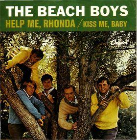 Beach_Boys_-_Help_Me,_Rhonda