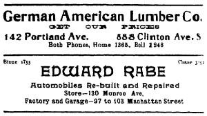 ads-1915--07-16