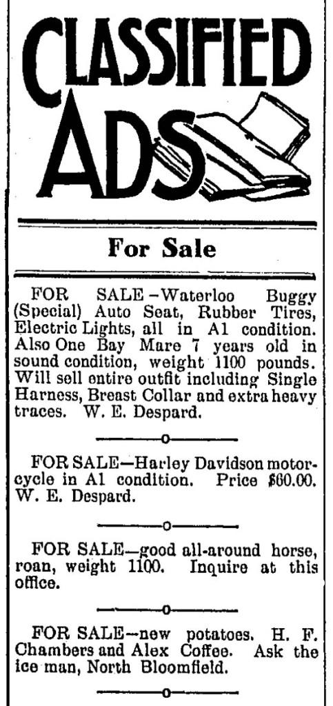 ads-1915-08-05