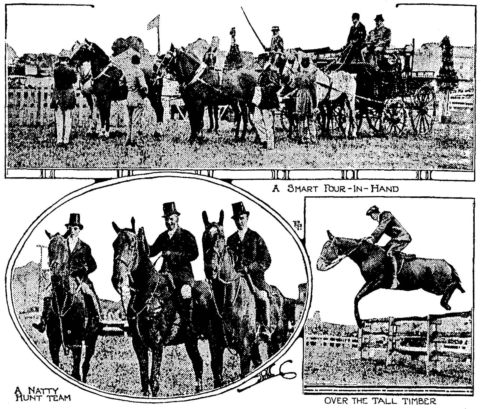 pics-1915-08-19