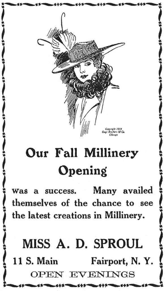 ad-1915-09-22