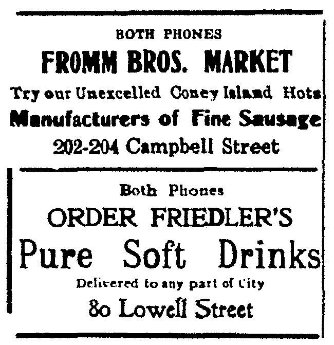 ads-1915-09-03