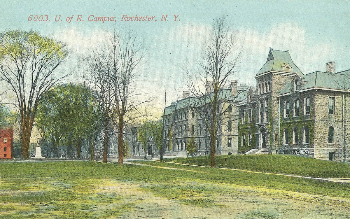 old-u-of-r-campus