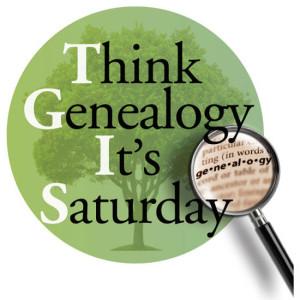 think-genealogy